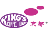 kings confectionery