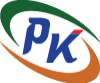 PK Industries